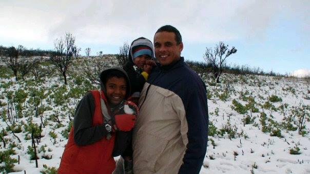 Ceres snow 4