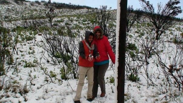Ceres snow 5