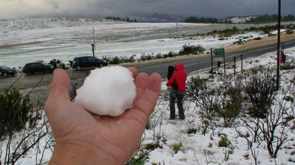 Ceres snow 7