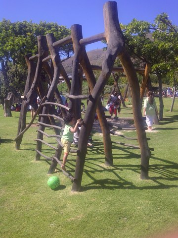 Green Point Park review3