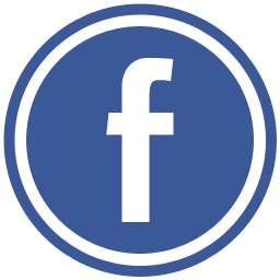 KayPeeZee Facebook