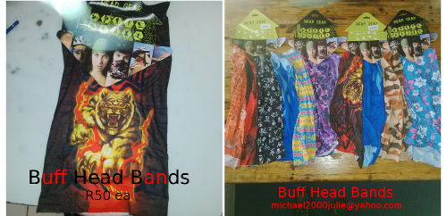 Bufbands-2